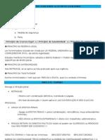 Resumo Da 1 e 2a Aula_Silvio Maciel