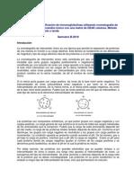 If Practica 5 Purificacion Ig b2010