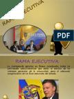 Constitucion Expo