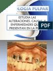 3.- Patologia Pulpar.A