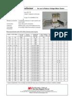 166_mhAutoTrans.pdf