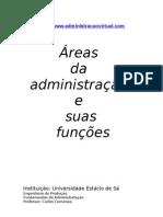 Areas_adm