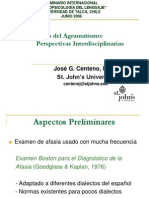 Agramatismo_2.ppt