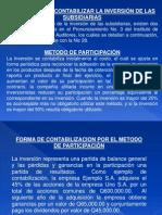 Presentación Contabilizacion Participacion 2013 (1)