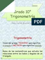 conceptos iniciales de trigonometria.pptx