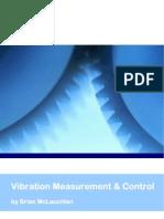 Vibration Control Book 07