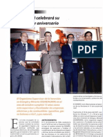 Oro Negro.pdf - Premio a La Calidad