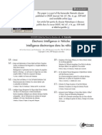Design and Optimization of Future Hybrid and Electric Propulsion Systems: An Advanced Tool Integrated in a Complete Workflow to Study Electric Devices