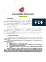 osegredodeobede-2cultonoslares-120517190723-phpapp01