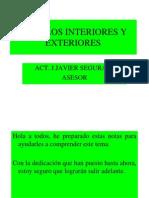 Angulos Intext2 9 Javier