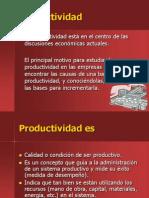 8-productividad