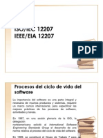 iso12207-110210103824-phpapp02