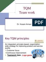 38864a TQM Teamwork