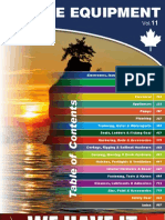 Paynes Online Catalogue Vol.11
