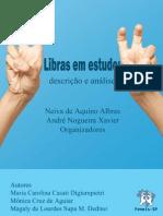 Libras em estudo - Descrição&Analise