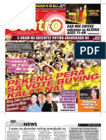 Pssst Centro Apr 29 2013 Issue