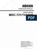MDC-721_741_740_OME_0808