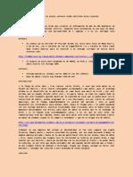 Realizando una aplicación SCADA.docx