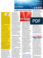 Business Events News for Mon 29 Apr 2013 - MCB expands rewards, Alice famil, MEA, Orange, AIBTM and much more