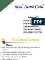 Balanced Score Card.ppt