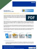 63254609 Windows 2003 Server Espanol (1)