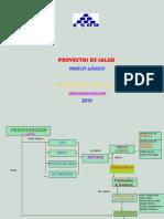 RDC10_marco_llogico_MAYO_2010.ppt