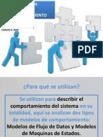 MODELOS DE COMPORTAMIENTO.pptx