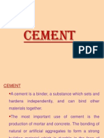 cement.pptx