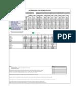 Copy of Intern Term 2 2013 (Option 1)
