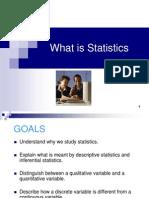 statistics-1232445944520487-1