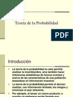 Teoría_de_probabilidad-Parte1-2011-II