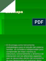 Ecomapa.ppt