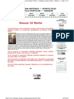 __www.calendar-ortodox.ro_luna_martie_martie25.pdf