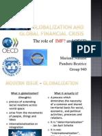 OECD Presentation.pptx