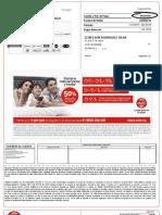 201302-03-RCE-YOP-60762259-330560730