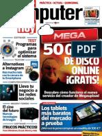 Revista Computer Hoy Nro. 374 - Www.freelibros.com