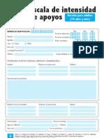 sis_cuadernillo_de_evaluacion.pdf