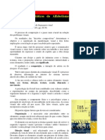 AULA_03_-_Fundamentos_Sintáticos_do_Alfabetismo__Visual