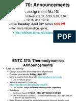 ENTC_370_-25-_SP_2013