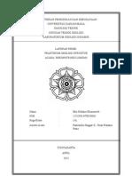 COVER PRAKTIKUM GEOSTRUK (NEW).doc