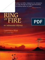 [Excerpt] Ring of Fire