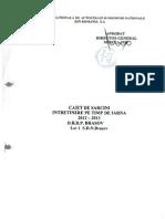 Caiet de Sarcini DRDP BRASOV Lot 1
