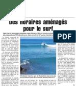 Article Du JIR