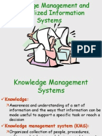 knowledge.ppt