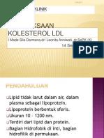tutorldl-120307091525-phpapp02