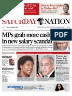 Saturday Nation 27th April 2013(1)