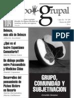 109 deleuze.pdf