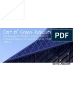 cost-of-green-revisited.pdf