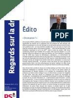 Note de veille n° 12.pdf