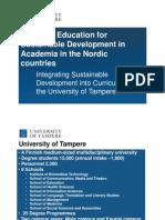 NSCN University of Tampere 05032013[1]